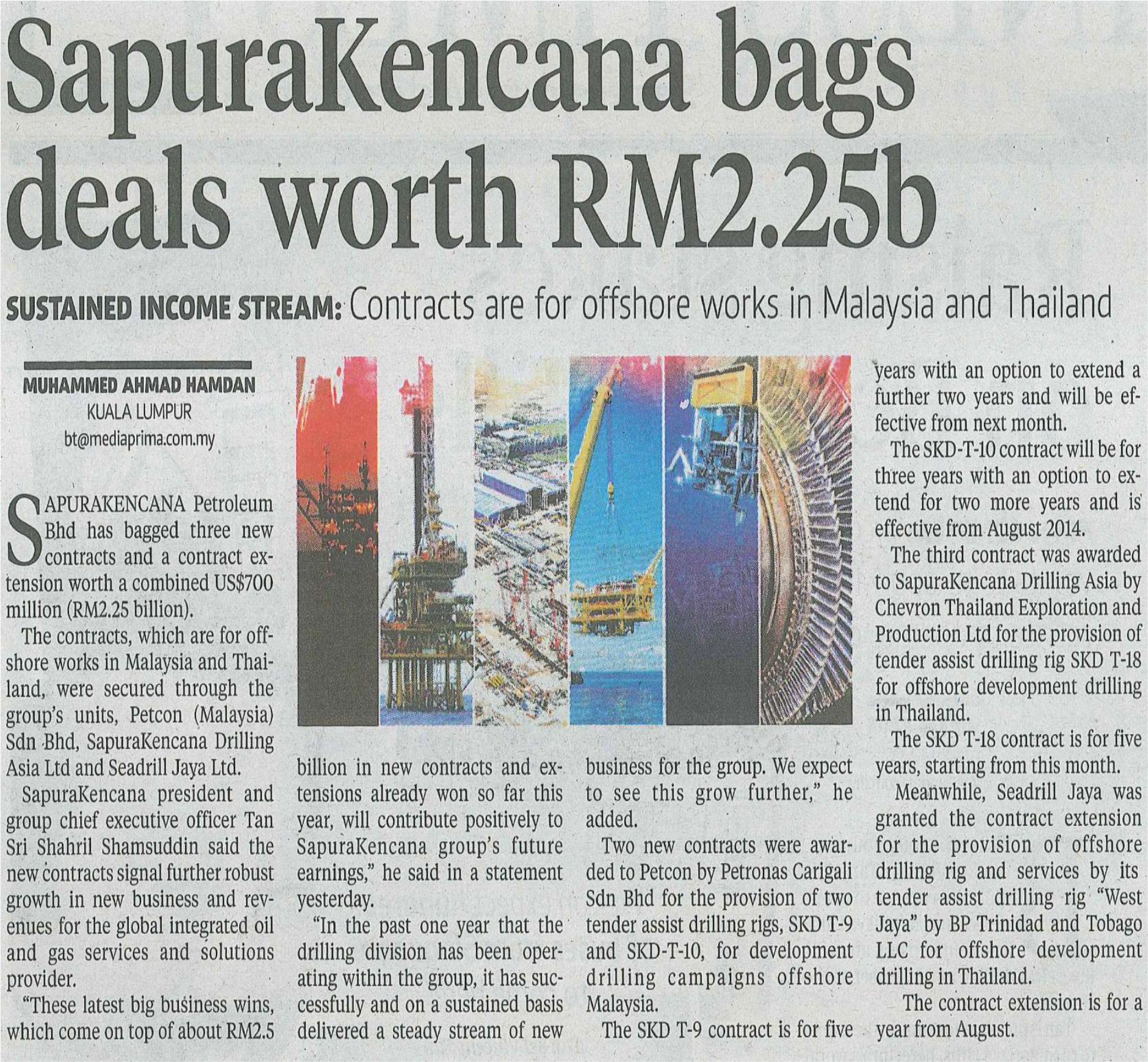 NST---SapuraKencana-bags-deals-worth-Rm2
