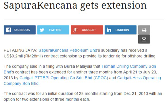 The-Star-Online---SapuraKencana-gets-extension-(181012)